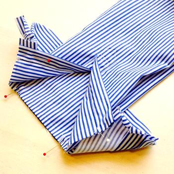 04袖口縫い.jpg