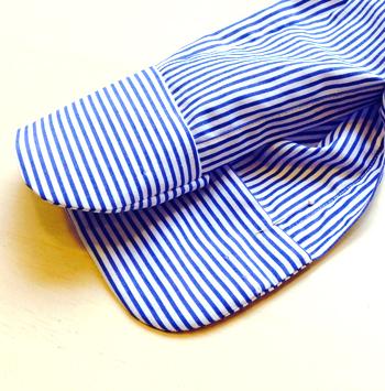 07カフス縫い.jpg