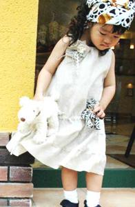4歳女の子.jpg