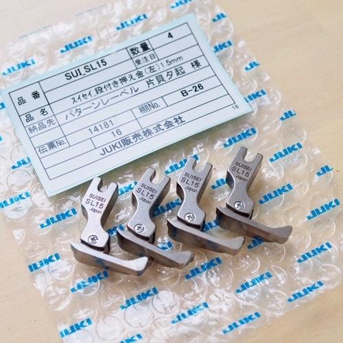 9B0F903C-67B7-4ED3-997A-F8A08B918F8B.jpeg