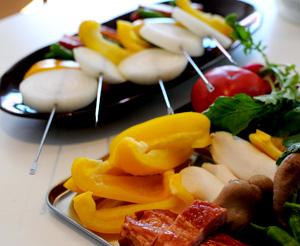 BBQ野菜.jpg
