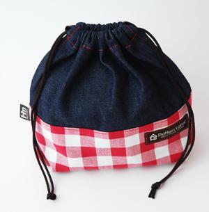 赤お弁当袋.jpg