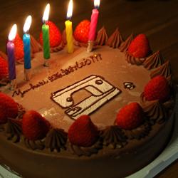 本ケーキろうそく.jpg