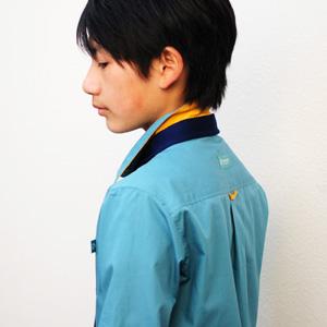 キッズシャツ型紙BS.jpg
