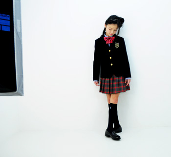 ジュニアJKGモデル撮影.jpg