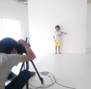 スタジオ撮影ニットPT.jpg