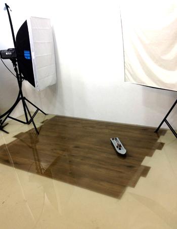 スタジオ浸水.jpg