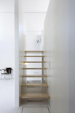 パターン室階段.jpg