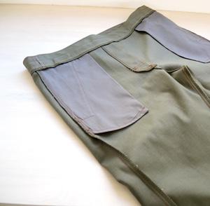 ポケット袋布.jpg