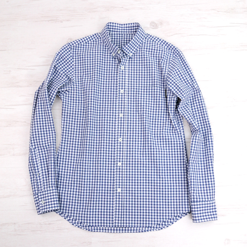 メンズシャツ型紙.jpg
