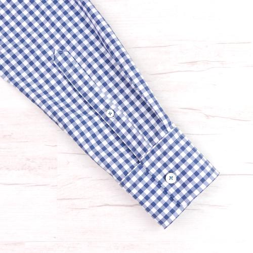 メンズシャツ袖口.jpg