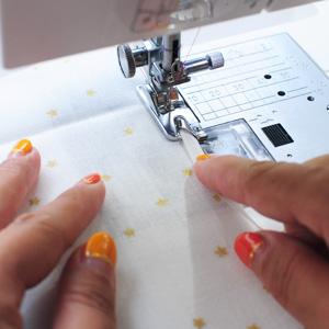 三巻押え縫い.jpg