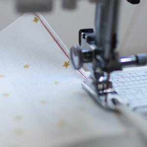 三巻押え縫い2.jpg