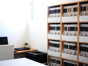 事務室2.jpg