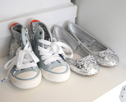 撮影備品靴.jpg