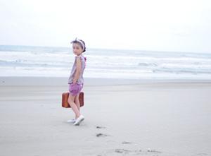 海ロケ2.jpg