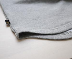 裾カーブ3.jpg