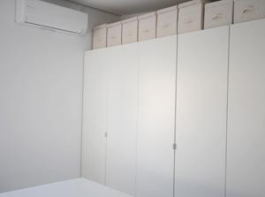 IKEAPAX.jpg