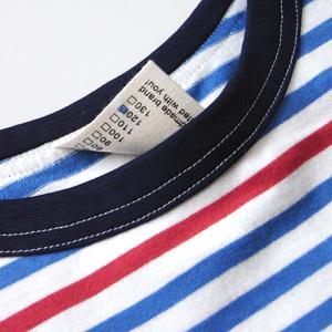 Tシャツサイズタグ.jpg