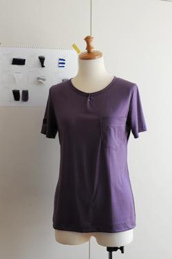 Tシャツ型紙.jpg