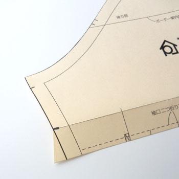 T袖型紙.jpg