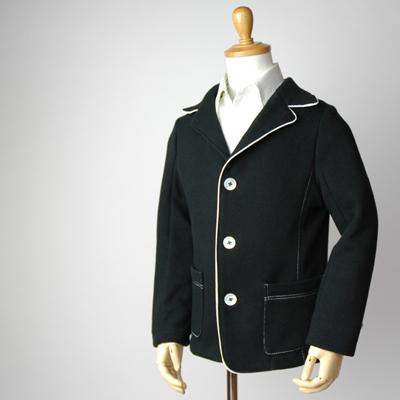jacket_front.jpg