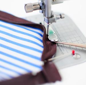 01カーブ縫い.jpg