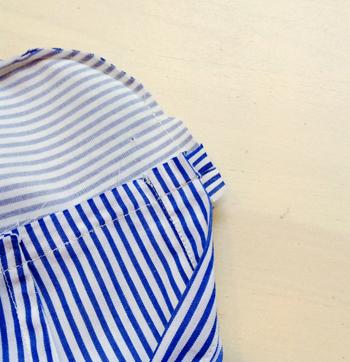 05カフス縫い.jpg