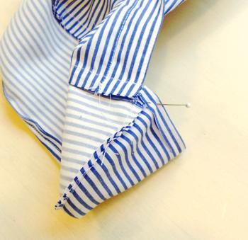 06カフス縫い.jpg