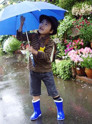 07_k_rain.jpg