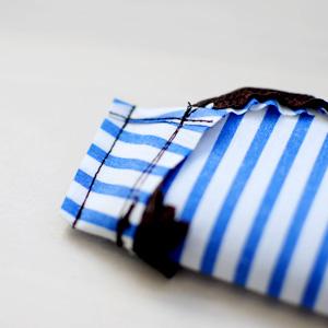 09脇マチ縫い.jpg
