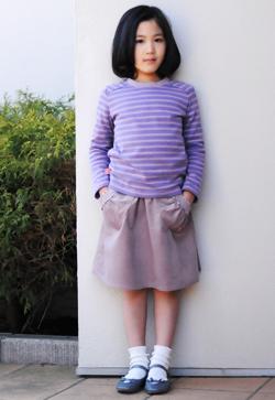 ショルダーヨークとスカート.jpg