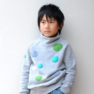 タートルモデル.jpg