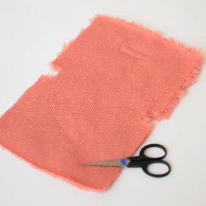 プードルファー縫い方3.jpg
