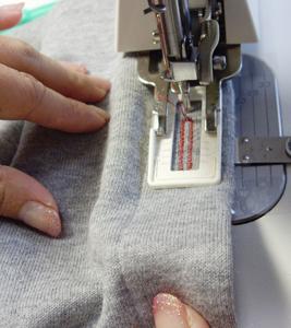 ホール縫い.jpg
