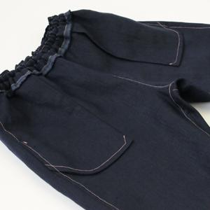 ポケット袋縫い.jpg