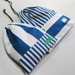 巾着ブルー.jpg