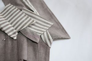 衿部分縫い.jpg