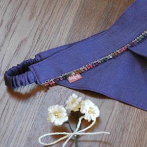 手作り三角巾.jpg