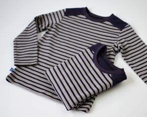 お揃いTシャツ.jpg