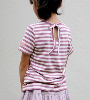 こどもTシャツ後ろ.jpg
