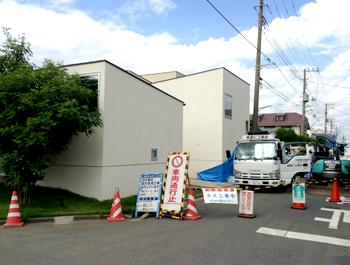 ガス工事01.jpg