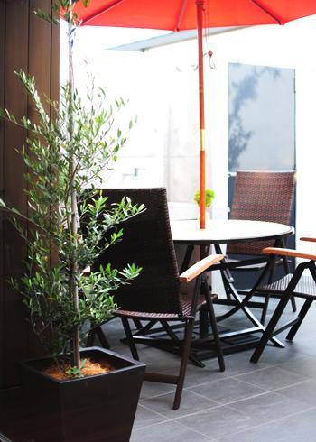ガーデンテーブル.jpg