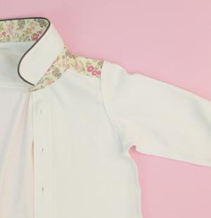 キッズシャツ縫い方.jpg