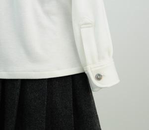 キッズシャツ袖口.jpg