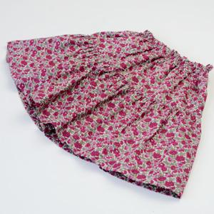 ギャザースカート型紙1.jpg