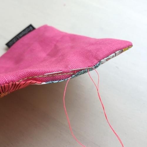 コースターまつり縫い.jpg