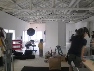 スタジオ撮影1.jpg
