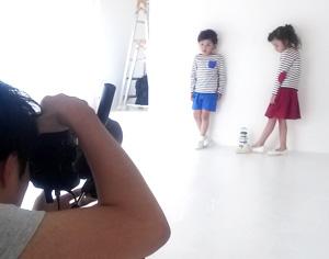 スタジオ撮影BDT.jpg