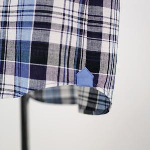 チェックシャツガセット.jpg